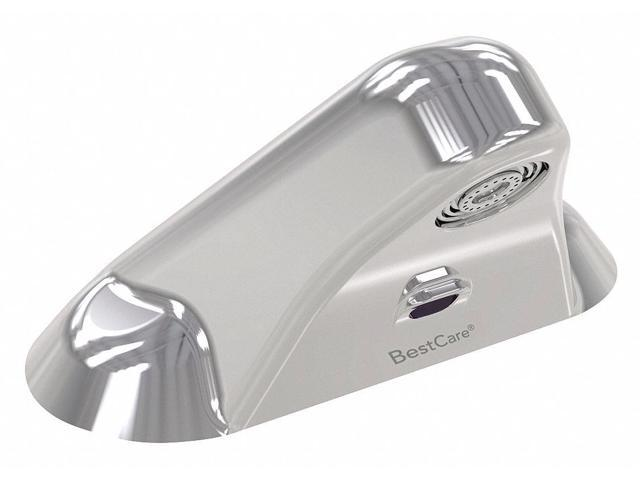 Bestcare Br Bathroom Faucet No Of Handles 0 Wh3375 So Bat