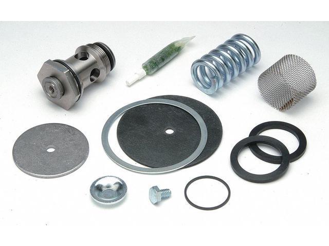 100+ Wilkins 975xl Repair Kit – yasminroohi