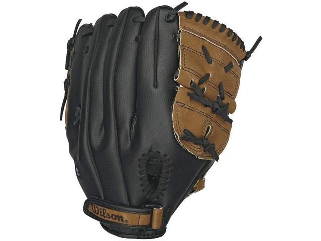 e71c2a038afb1 Wilson WTA036012 A360 Gaming Gloves - Newegg.com