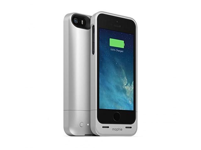 quality design 2fff5 e03e1 mophie Juice Pack Helium Battery Case for iPhone 5/5s - Select Color -  Newegg.ca