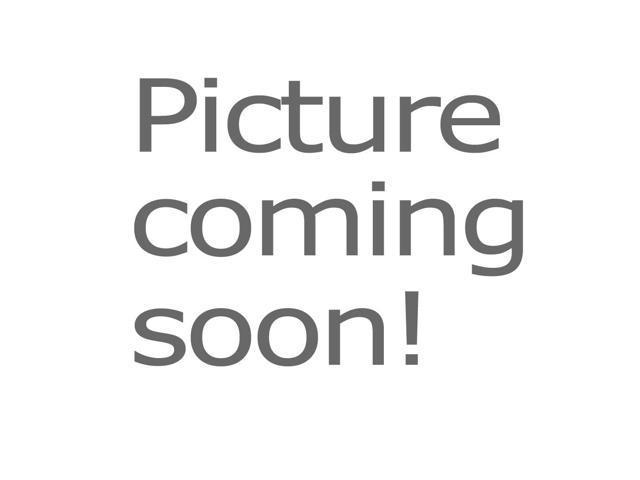 a8cf682656 iJDMTOY Complete Set 60