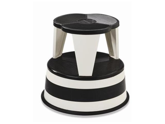 Cool Kik Step Stool By Cramer Newegg Com Gmtry Best Dining Table And Chair Ideas Images Gmtryco
