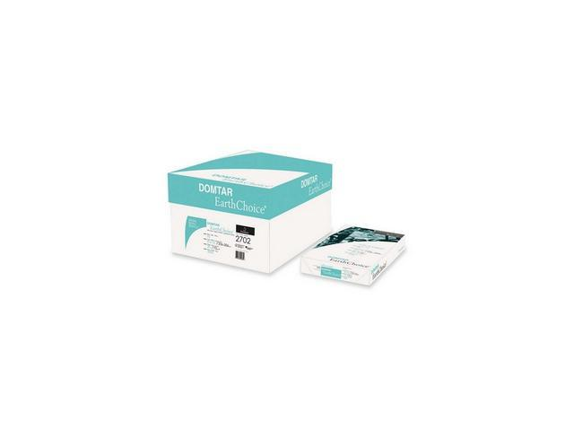 Domtar EarthChoice Copier Paper 1 RM - Newegg com