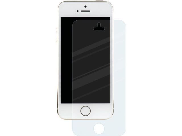 wholesale dealer 7031c c8b50 OtterBox Clearly Protected Vibrant Screen Protector for iPhone 6 Plus  77-50254 - Newegg.com