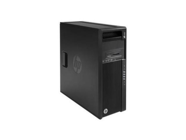 HP SBUY Z440/XEON E5-1650V4 3 6 15M 2400 6C/8GB DDR4-2400 (1X8GB)  REGRAM/256GBPCIES - Newegg com