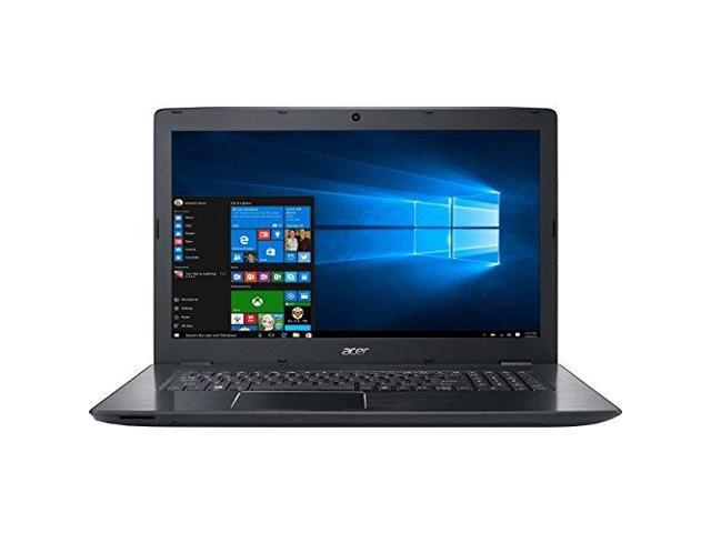 ACER ASPIRE E5-774 INTEL ME WINDOWS 8 DRIVER DOWNLOAD