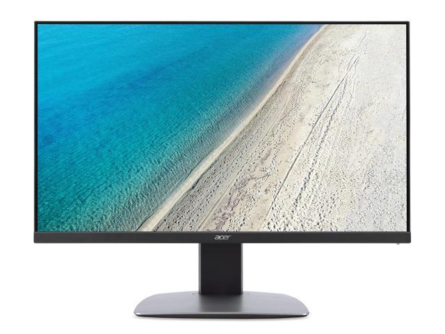 Acer ProDesigner BM Series BM320 bmidpphzx Black 32