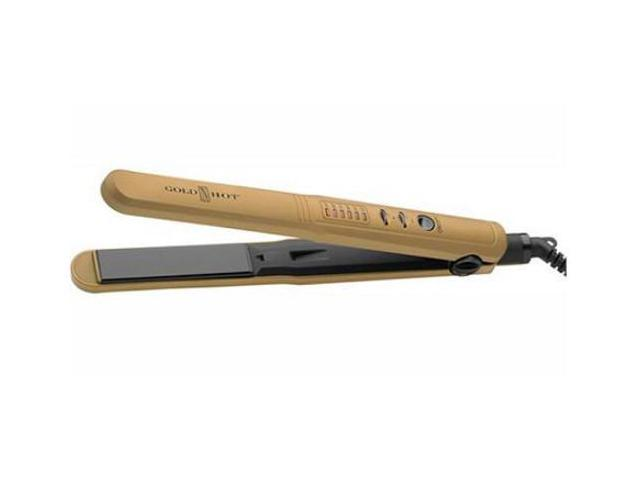 Belson Products Gh3006 Gold N Hot 1