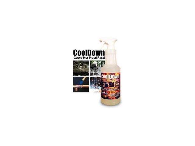 Rdr Technologies Cd32 Cool Down Cools Hot Meal In Seconds - Newegg com