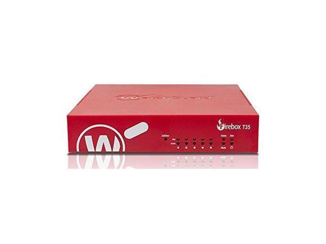 watchguard technologies wgt35643 us watchguard firebox t35 with rh newegg com WatchGuard Logo WatchGuard Security