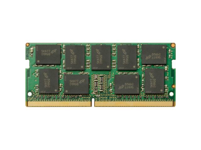 HP 1XD85AT Ddr4 - 16 Gb - Dimm 288-Pin - 2666 Mhz / Pc4