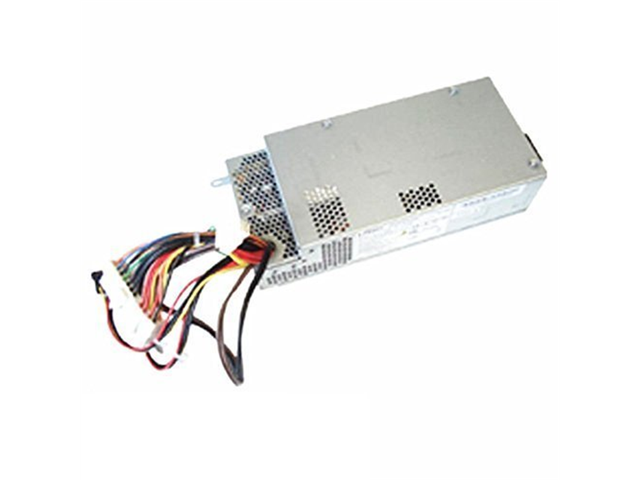 New Gateway One ZX4350 ZX4351 ZX4931 ZX4951 ZX6951 ZX6961 Power Supply 220  Watt - Newegg com