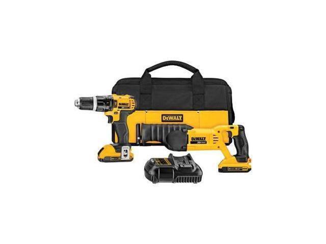 Dewalt 20v hammer drill review : Restaurants in south county st louis