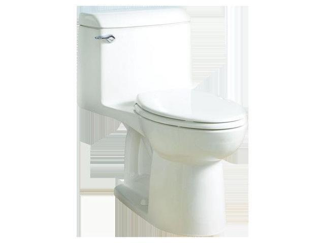 Tremendous American Standard 2034 314 020 Champion Elongated Toilet White Newegg Com Machost Co Dining Chair Design Ideas Machostcouk