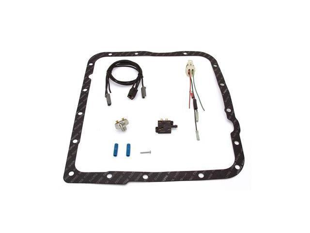 tci 376600 lockup wiring kit