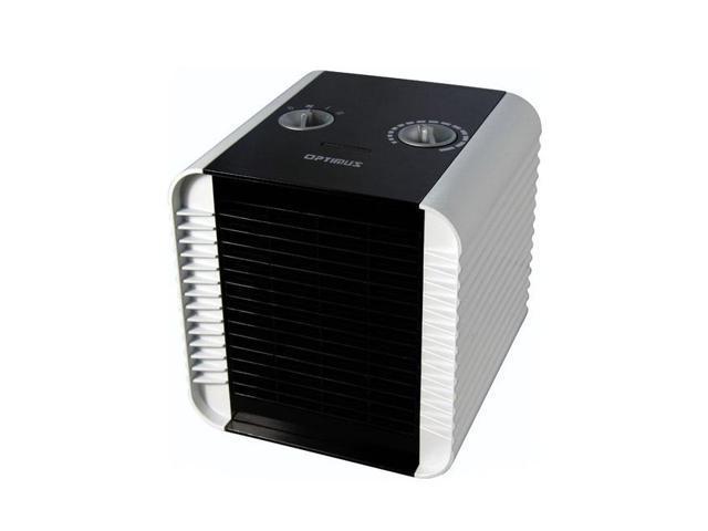 Optimus H 7003 Optimus H 7003 Portable Ceramic Heater