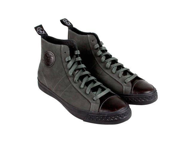 5dec983ab30b PF Flyers Todd Snyder Rambler Hi Magnet Mens High Top Sneakers ...