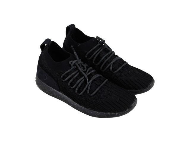 45f7bed8d Puma Bmw Mms Speedcat Fusefit Puma Black Mens Athletic Training Shoes