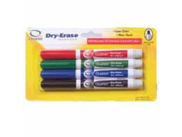 Medium Point Dry Erase Marker Acco Office Supplies B659504q 026426001797