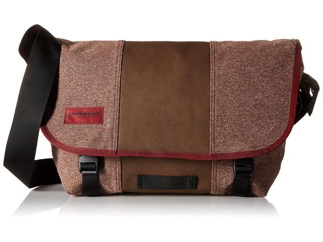 Timbuk2 Classic Messenger Canyon Medium Bag