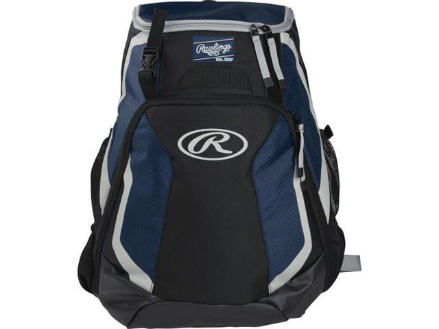 3885362c5d84 Rawlings R500 Bat Pack