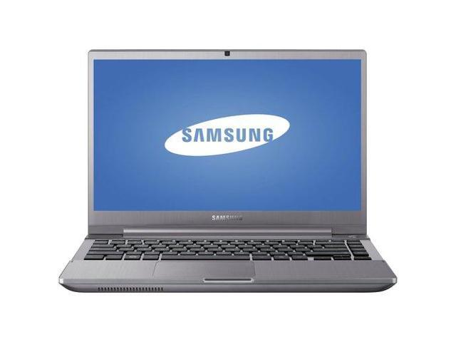 DOWNLOAD DRIVER: SAMSUNG NP700Z3A-S03US