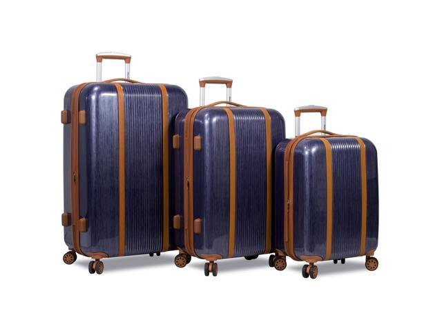 Luggages Sets