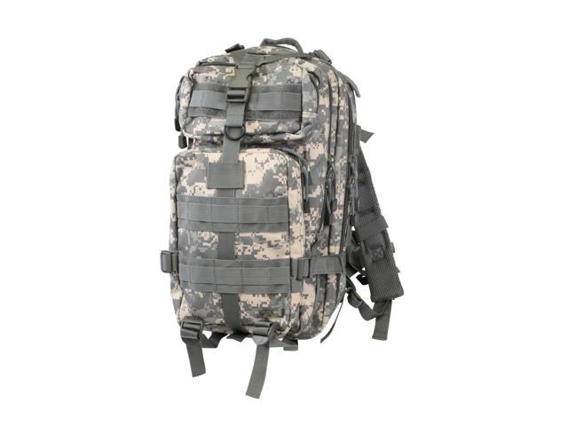 Rothco 2288 ACU Medium Transport Pack