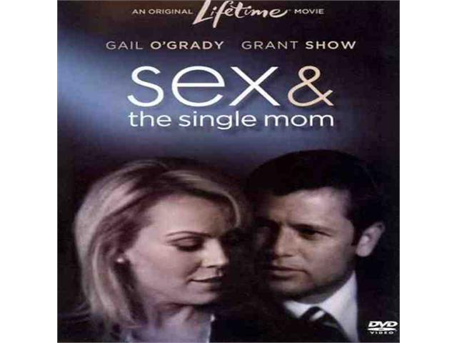 Mom sex dvd