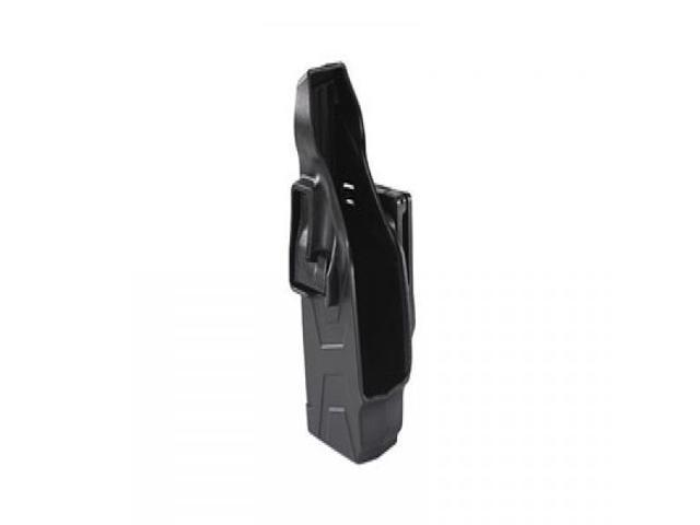 Viridian V-STO684B Stow-N-Go Black Leather Conceal Holster Sig P238