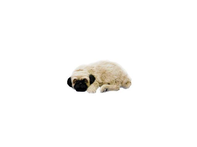 perfect petzzz pug perfect petzzz xp91 09 huggable pug puppy newegg com 1932