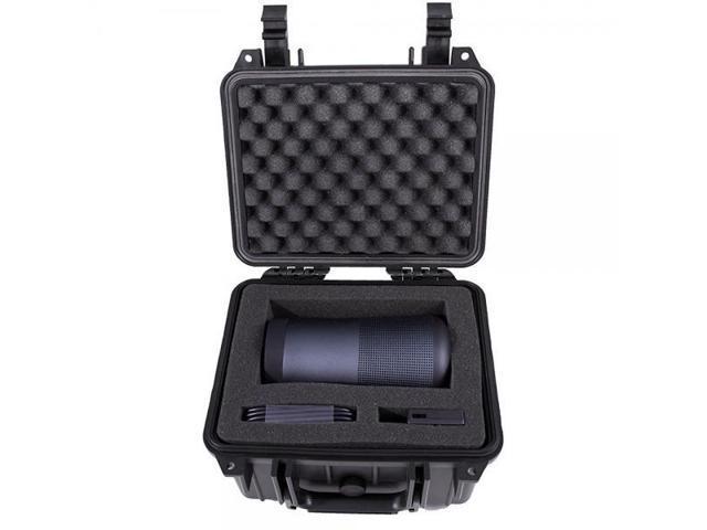 Waterproof Crushproof Bose Revolve Plus Case Protective