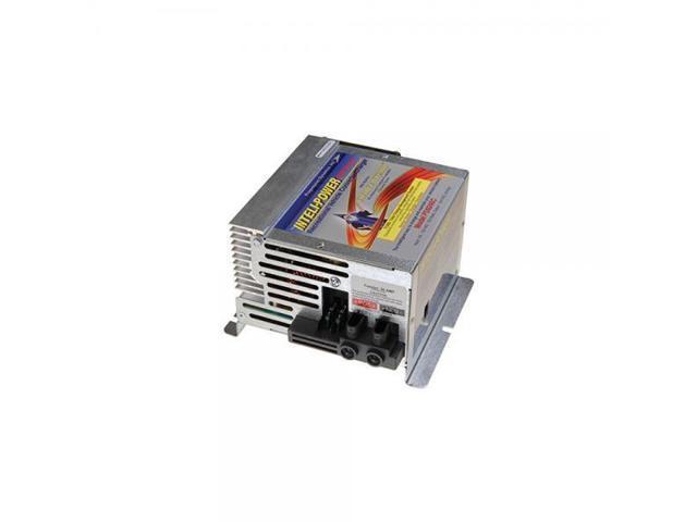Diagram Progressive Dynamics Pd9245cv Power Converter