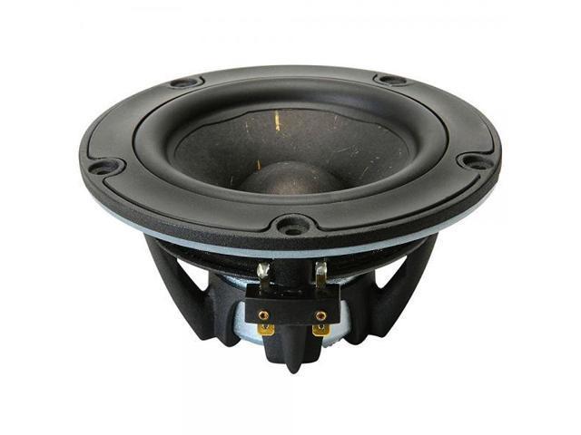 Vifa NE123W-08 4 Full Range Woofer Speaker - Newegg com