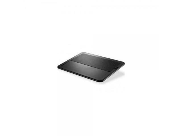 f7a2fd2a54b Cooler Master NotePal LapAir - Laptop Lap Desk with Pillow Cushion and  Cooling Fan (R9