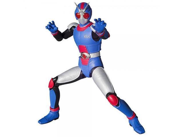 Bandai Tamashii Nations S H  Figuarts Bio Rider