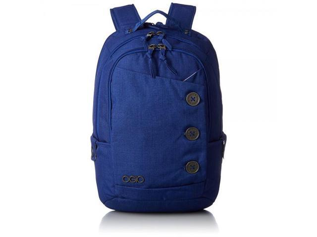 9dc7ccaabd OGIO Soho Pack Backpack Cobalt Cobalt Academy One Size ...