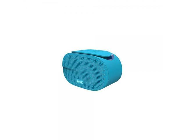 PopClik AIRYBOX Portable Wireless Bluetooth Light Green