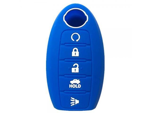 Excellent Rpkey Silicone Keyless Entry Remote Control Key Fob Cover Case Wiring Cloud Oideiuggs Outletorg
