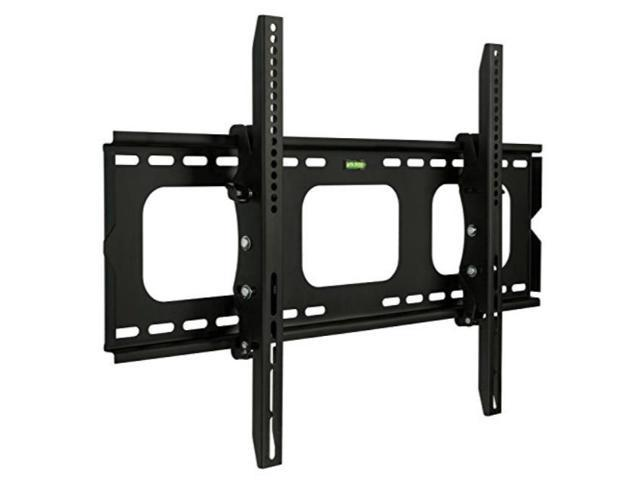 Moun Tilting Tv Wall Mount Bracket For Samsung Sony Vizio Lg Panasonic Tcl Element 32 40 42 47 50 55 60 65 Inch Tvs Vesa 200x200 400x400 600x400