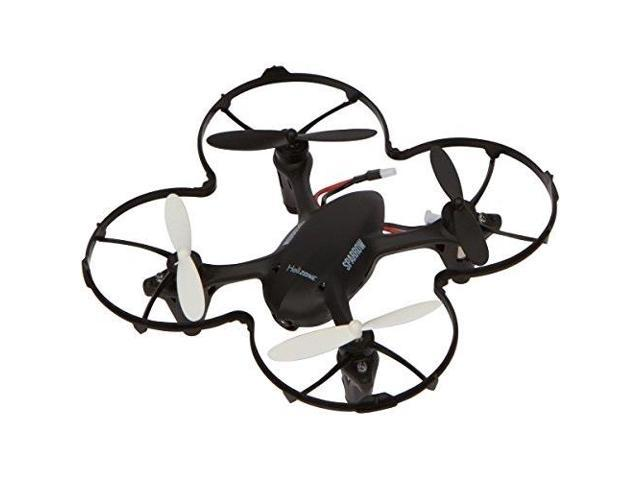 Helizone Sparrow Mini Drone With 2 Mp Hd Camera Quadcopter For Video