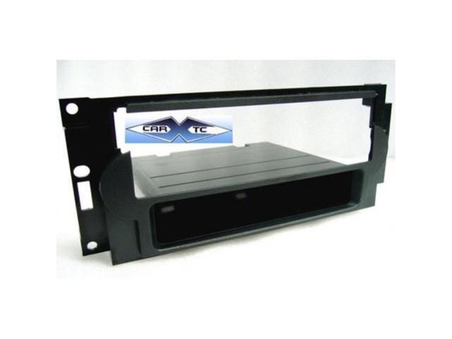 stereo install dash kit dodge caliber 07 2007 car radio. Black Bedroom Furniture Sets. Home Design Ideas