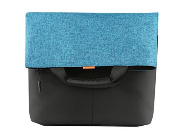 3a1d02d0c1a3 ProCase Laptop Tote Bag Fashion Convertible Messenger Shoulder Bag  Crossbody Handbag School Travel Work Tote, fits up to 15 Inch Laptop  Ultrabook ...