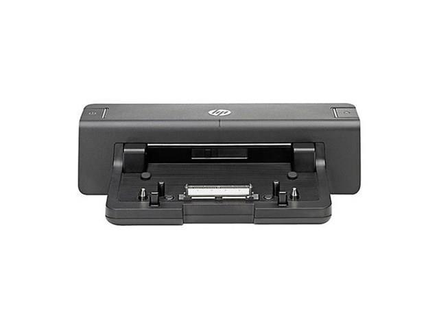 HP 2012 90W DOCKING STATION DRIVER FOR WINDOWS 7