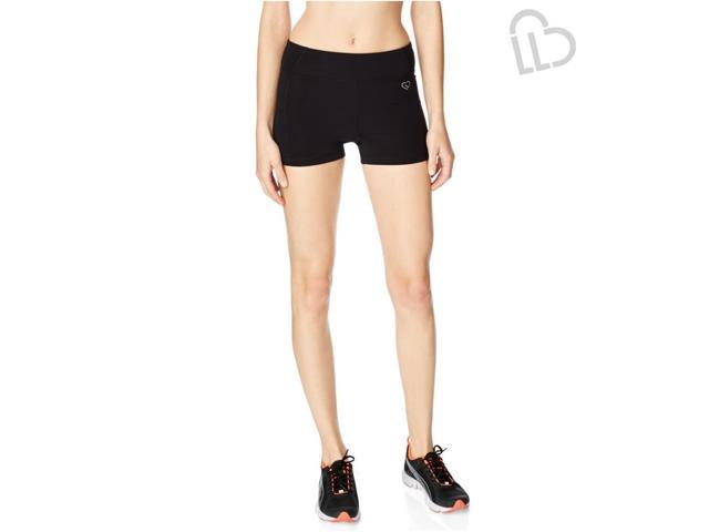9fe578c6b02 Aeropostale Womens #Best Booty Ever Athletic Workout Shorts 001 XS -  Juniors - Newegg.com