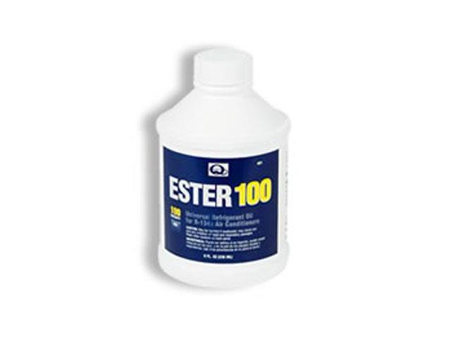 Iso 100 Oil