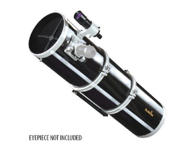 Sky watcher mm maksutov newtonian telescope s newegg