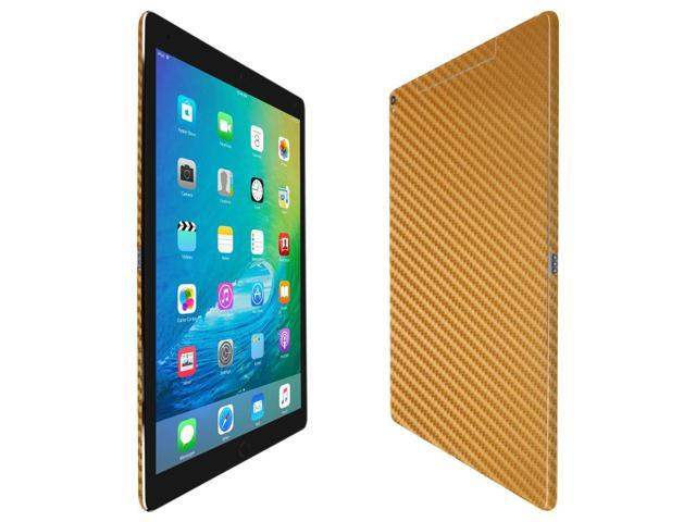 Skinomi Techskin Ipad Pro 12 9 Screen Protector 2017 Gold