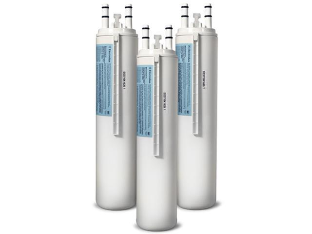 Frigidaire PureSource Ultra Refrigerator Water Filter (ULTRAWF), 3-Pack -  Newegg com