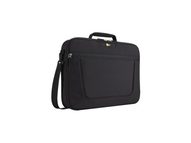 fb00467c247 Case Logic VNCI-217 Carrying Case (Briefcase) for 17.3